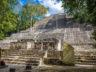 Маршрут поездки по Мексике на 2 недели 153