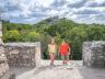 Маршрут поездки по Мексике на 2 недели 147