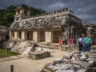 Маршрут поездки по Мексике на 2 недели 186