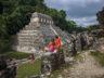 Маршрут поездки по Мексике на 2 недели 176