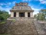 Маршрут поездки по Мексике на 2 недели 182
