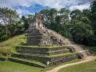 Маршрут поездки по Мексике на 2 недели 181