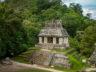 Маршрут поездки по Мексике на 2 недели 180