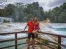 Маршрут поездки по Мексике на 2 недели 163