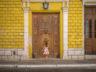 Маршрут поездки по Мексике на 2 недели 200