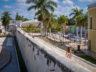 Маршрут поездки по Мексике на 2 недели 203