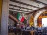 Маршрут поездки по Мексике на 2 недели 210