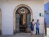 Маршрут поездки по Мексике на 2 недели 209