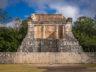 Маршрут поездки по Мексике на 2 недели 239