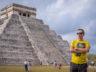 Маршрут поездки по Мексике на 2 недели 237