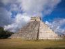 Маршрут поездки по Мексике на 2 недели 235