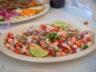 Маршрут поездки по Мексике на 2 недели 283
