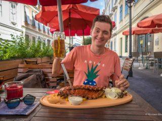 10 венских блюд, которые надо попробовать