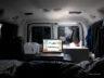 Как мы ездили на хипстерском кемпервэне по США 5