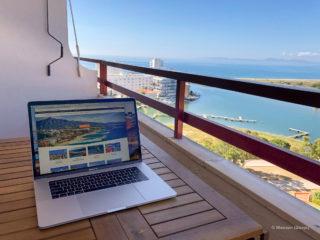 Вся боль от MacBook Pro 2016