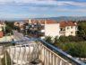Какую квартиру в Греции можно купить до €50 000? 46