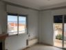 Какую квартиру в Греции можно купить до €50 000? 49
