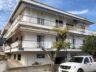 Какую квартиру в Греции можно купить до €50 000? 50