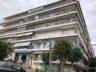 Какую квартиру в Греции можно купить до €50 000? 1
