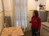 Какую квартиру в Греции можно купить до €50 000? 2
