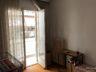 Какую квартиру в Греции можно купить до €50 000? 4