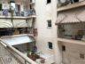 Какую квартиру в Греции можно купить до €50 000? 6