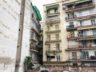 Какую квартиру в Греции можно купить до €50 000? 16