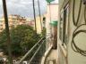 Какую квартиру в Греции можно купить до €50 000? 13