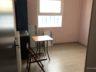 Какую квартиру в Греции можно купить до €50 000? 12
