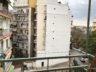 Какую квартиру в Греции можно купить до €50 000? 14