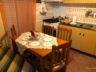 Какую квартиру в Греции можно купить до €50 000? 37