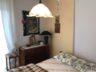 Какую квартиру в Греции можно купить до €50 000? 36