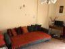 Какую квартиру в Греции можно купить до €50 000? 35