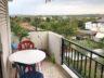 Какую квартиру в Греции можно купить до €50 000? 32