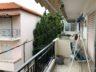 Какую квартиру в Греции можно купить до €50 000? 33
