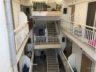 Какую квартиру в Греции можно купить до €50 000? 38