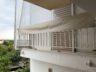 Какую квартиру в Греции можно купить до €50 000? 39