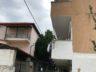 Какую квартиру в Греции можно купить до €50 000? 34
