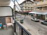 Какую квартиру в Греции можно купить до €50 000? 20