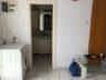 Какую квартиру в Греции можно купить до €50 000? 25