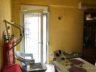 Какую квартиру в Греции можно купить до €50 000? 29