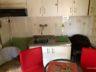 Какую квартиру в Греции можно купить до €50 000? 30