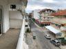 Какую квартиру в Греции можно купить до €50 000? 26