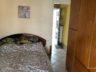 Какую квартиру в Греции можно купить до €50 000? 31