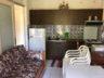 Какую квартиру в Греции можно купить до €50 000? 56