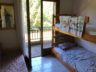 Какую квартиру в Греции можно купить до €50 000? 58