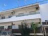 Какую квартиру в Греции можно купить до €50 000? 63
