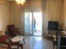 Какую квартиру в Греции можно купить до €50 000? 64