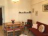 Какую квартиру в Греции можно купить до €50 000? 65