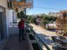 Какую квартиру в Греции можно купить до €50 000? 70